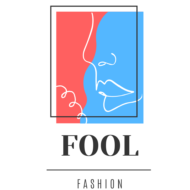 foolfashion